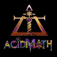 "Ac'dmath gold 2 • <a style=""font-size:0.8em;"" href=""http://www.flickr.com/photos/132222880@N03/42643111311/"" target=""_blank"">View on Flickr</a>"