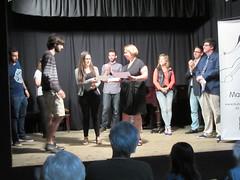 0 Guanyadors II Premi de Música Ciutat de Mataró (5)