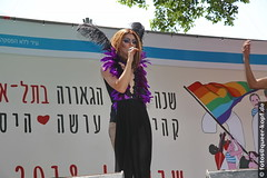 Mannhoefer_11612 (queer.kopf) Tags: tel aviv pride 2018 israel tlv