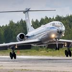 Tupolev Tu-134AK thumbnail