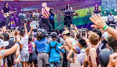 2018.06.10 Troye Sivan at Capital Pride w Sony A7III, Washington, DC USA 03450