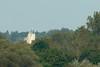 Radarstation op Neßsand (Ervanofoto) Tags: deutschland niedersachsen elbe leuchtturm ervanofoto nikon d200 duitsland germany allemagne nedersaksen bassesaxe lowersaxony schleswig holsteinhamburgsleeswijk holstein vuurtoren phare lighthouse