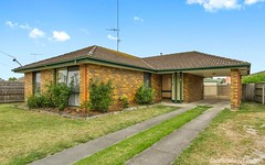 B17/19-29 Marco Avenue, Revesby NSW