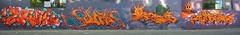 CHIPS CDSK SMO 4D A51 DVK (CHIPS SMO CDSK A51) Tags: chips cds cdsk chipscdsk chipsgraffiti chipscds chipsspraypaint chipslondongraffiti chipslondon chips4d chips4thdegree chipscdsksmo4d chipssmo cans graffiti graff graffart graffitilondon g gg graffitiuk graffitichips graffitiabduction grafflondon graffitistockwell graffitibrixton graffitilove graf graffitilov graffitiparis graafitichips graffitishoredict spraypaint street spray spraycanart smo spraycans stockwellgraffiti sardinia suckmeoff smilemoreoften sprayart spraycan sardegna s stockwell ukgraffiti ukgraff u london leakestreet leake londra londongraffiti londongraff londonukgraffiti londraleakestreet brixton brixtongraffiti bombing bricklane smocrew waterloo waterlootunnel waterloostation waterllotunnel w wildstyle waterllo wildlife wild writing wik