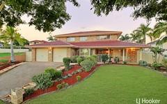7 Folsom Cres, Kellyville NSW
