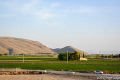 20180328-_DSC0537.jpg (drs.sarajevo) Tags: ruraliran iran naqsherostam ancientnecropolis farsprovince
