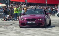 DSC00414 (havenor) Tags: bmw mpower bulgaria car show tunning