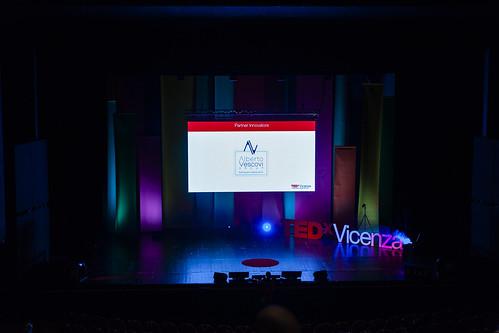 TEDxVicenza_2018_71__MG_0633