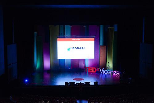 TEDxVicenza_2018_65__MG_0625