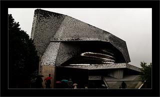 Philharmonie de Paris N°3