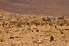 2018-4190.jpg (storvandre) Tags: rock formation nonurban scene rural mountain range valley morocco marocco africa trip storvandre ouarzazate draa landscape nature desert souss kasbah berber ksar