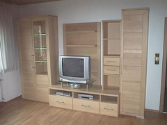 """Wohnzimmer  Buche • <a style=""""font-size:0.8em;"""" href=""""http://www.flickr.com/photos/162456734@N05/42734788641/"""" target=""""_blank"""">View on Flickr</a>"""