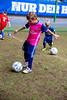 Arenatraining 11.10 - 12.10 03.06.18 - b (7) (HSV-Fußballschule) Tags: hsv fussballschule training im volksparkstadion am 03062018 1110 1210 uhr photos by jana ehlers