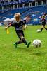 Arenatraining 11.10 - 12.10 03.06.18 - a (80) (HSV-Fußballschule) Tags: hsv fussballschule training im volksparkstadion am 03062018 1110 1210 uhr photos by jana ehlers