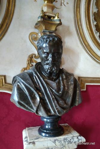 Музей Капітолію, Рим Italy InterNetri 010