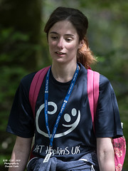 B57I3502-K2B-&-C2B (duncancooke.happydayz) Tags: charity cumbria coniston c2b walk walkers run runners keswick barrow barrowinfurness people