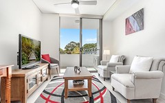 202/82 Bay Street, Botany NSW