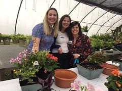 IMG_2663 (westminster.college) Tags: alumni greenhouse djsgreenhouse transfer transferpa garden class