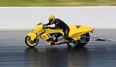 Turbo Busa_0423 (Fast an' Bulbous) Tags: dragbike motorcycle bike biker fast speed power acceleration motorsport outdoor santapod nikon d7100 gimp drag strip race track