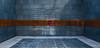 2018 - Romania - Bucharest - Holocaust Memorial - 3 of 3 (Ted's photos - Returns 23 Jun) Tags: 2018 bucharest nikon nikond750 nikonfx romania tedmcgrath tedsphotos vignetting thewieselcommission eliewiesel romaniasholocaustmemorial holocaustmemorial bucurestiholocaustmemorial holocaustmemorialbucuresti bucharestholocaustmemorial holocaustmemorialbucharest peterjacobi peterjacobiholocaustmemorial cortensteel poppies memorial wideangle widescreen tiles tile