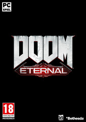 DOOM-Eternal-031618-003