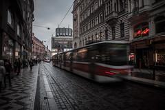 Prague (dogslobber) Tags: green prague czech republic europe urban city life travel adventure explore wander wanderlust
