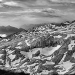 Blick von der Meilerhütte thumbnail