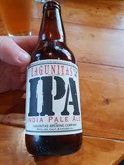 Lagunitas IPA (DarloRich2009) Tags: lagunitasbrewingcompany lagunitas ipa lagunitasipa beer ale camra campaignforrealale realale bitter handpull brewery
