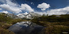 Life is Simplon (Fabio Bianchi 83) Tags: sempione simplon simplonpass vallis wallis valais svizzera suisse schweiz passodelsempion monteleone breithorn hubschorn hiking escursionismo nikond7200 montagna mountain alpi alpes alps alpen ossola