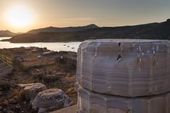 IMGP7421_LR (Filippo_K) Tags: atene k1 work sounio temple poseidon
