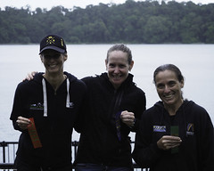 "Lake Eacham Triathlon 100-24 • <a style=""font-size:0.8em;"" href=""http://www.flickr.com/photos/146187037@N03/42826297801/"" target=""_blank"">View on Flickr</a>"