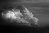 Cloud (mellting) Tags: eskilstuna lägenheten nikond500 platser bloggad flickr instagram matsellting mellting nikon sigma70300456 sverige sweden cloud monocrome blackandwhite bnw moln