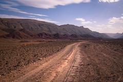 1805021023_Maroc_612 (Nuthead Dispatches) Tags: trip journey bike bicycle maroc atlas bikepacking africa desert marocco adventure
