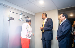 20180614-SOHUD-Milwaukee-Wisconsin-Visit-3698 (U.S. Dept. of Housing and Urban Development (HUD)) Tags: ben carson people sohud secretary milwaukee visit wisconsin