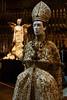A Bishop and His Thoughts (Eddie C3) Tags: metropolitanmuseumofart heavenlybodiesfashionandthecatholicimagination history