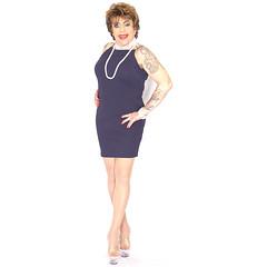 home18160 (Ann Drogyny) Tags: shoes legs heels crossdress crossdresser crossdressing cd tv tg ts transvestite transgender transsexual tranny tgirl glamour pinup mature cute sexy stockings nylons suspenders garters