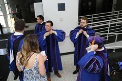 IMG_7118 (Seton Hall Law School) Tags: seton hall law school graduation