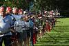 Arezzo 1° Torneo Nazionale Polizie e VV.F (rommy555) Tags: arco paglioni arezzo compound polizia vigilidelfuoco gara