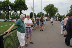 """HBC Voetbal • <a style=""""font-size:0.8em;"""" href=""""http://www.flickr.com/photos/151401055@N04/27532096477/"""" target=""""_blank"""">View on Flickr</a>"""