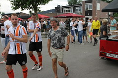 """HBC Voetbal • <a style=""""font-size:0.8em;"""" href=""""http://www.flickr.com/photos/151401055@N04/27532385177/"""" target=""""_blank"""">View on Flickr</a>"""