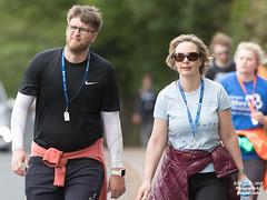 B57I4223-154-01 (duncancooke.happydayz) Tags: k2b charity cumbria coniston c2b keswick barrow people walk walkers run runners