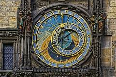 _MG_3005_DxO (carrolldeweese) Tags: signs symbols prague czechrepublic astronomical clock oldtownhall oldtownsquare