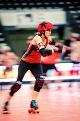 Moving (rg69olds) Tags: 03312018 5d 5dmk4 canonef70200mmf28lisiiusm canoneos5dmarkiv canondigitalcamera nebraska canon omaha people ralston raslstonarena rollerderby rollergirls skating athlete skate moving blur motion