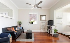 5/4 Clapton Place, Darlinghurst NSW