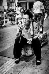 Images on the run... (Sean Bodin images) Tags: streetphotography streetlife strøget seanbodin streetportrait copenhagen citylife candid city citypeople children everydaylife enhyldesttilhverdagen metropolight mitkbh visitcopenhagen voreskbh visitdenmark