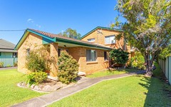 14 Stevenson Street, Taree NSW