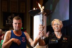 RM2_6018 (Special Olympics Washington) Tags: openingceremonies sowa specialolympicsofwashington springgames tacoma wa usa