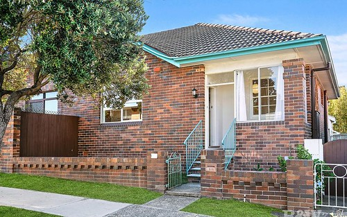 2/18 Hastings Pde, North Bondi NSW 2026