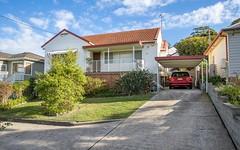 23 Kahibah Road, Highfields NSW