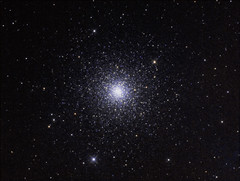 Messier 3 (drdavies07) Tags: messier3 m3 ngc5272 at8rc rc8 qsi